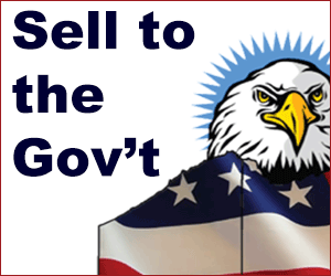 Sell to the Government